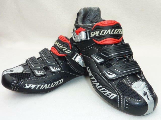 Bicycle scarpe Specialized  PRO Road Woman  NEW Dimensione 38 U45