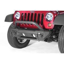 Rugged Ridge 11540.14 Black XHD Over Rider Hoop for Jeep CJ5//CJ7//Scrambler//YJ//TJ