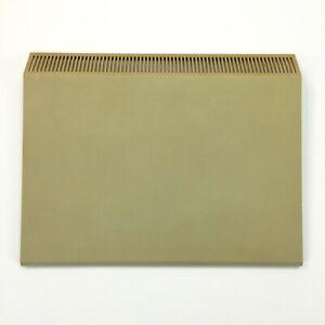 Vintage-Apple-Lisa-Computer-case-TOP-PLASTIC-2-XL