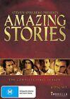 Steven Spielberg Presents Amazing Stories : Season 1
