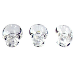 3-Packs-Silicone-in-Ear-Bluetooth-Earbud-Tips-Earplug-Cushion-amp-3-Size-S-M-L