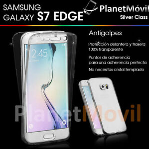 double coque galaxy s7