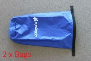 2-X-New-Drift-Waterproof-Dry-Bag-Portable-10L-Camping-Canoe-Floating-Kayaking