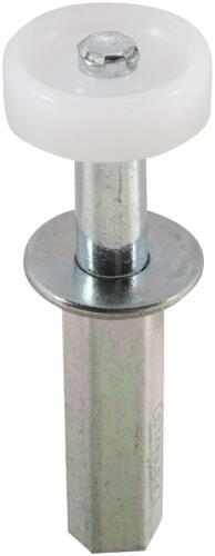 V391GR S837-526 Lot of 4 Stanley Folding Door Top Guide Roller