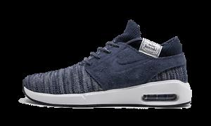 Details about Nike Air Max Janoski 2 PRM SB AT5878 400