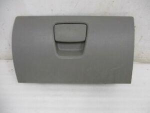 Glove-Box-Citroen-Jumper-Box-L2-H2-2-2-HDI-120-1308171070