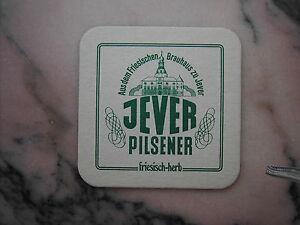 Bierdeckel-Jever-Pilsener-RS-034-Johanna-034-Schonerbark-Gebaut-1902-in-Westbroek
