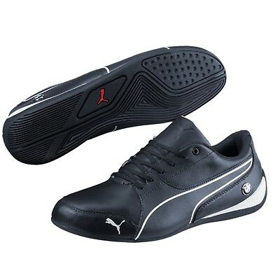 chaussure homme puma bmw