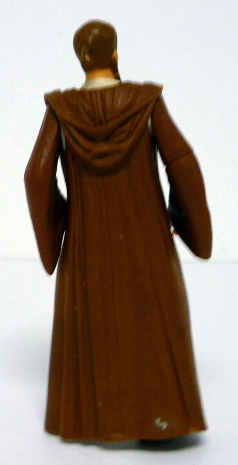 Figurine StarWars : Star Wars Obi-Wan Kenobi Épisode I Action Figurine