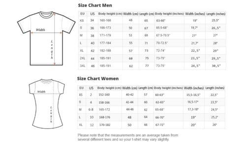 Lion King Yin-Yang Art T-shirt Mufasa vs Scar Tee Men/'s Women/'s All Sizes