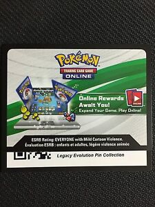 Pokemon-Legacy-Evolution-Pin-Collection-Box-Online-Promo-Code