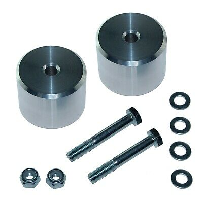 Solid Delrin Motor Engine Mounts Fits MAZDA Rotary RX-7 RX7 SA FB
