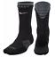 Nike-Vapor-Elite-Crew-Football-Socks-SX4924-1-Dozen-Pairs-of-Socks thumbnail 2