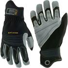 Ergodyne ProFlex Fire and Rescue Rope Rappelling Safety Utility Gloves L,XL NEW!