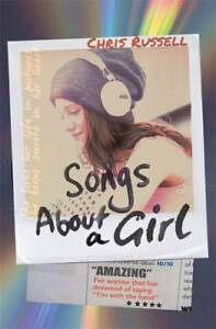 Songs-About-a-Girl-Book-1-from-a-Zoella-Book-Cl-Russell-Chris-New