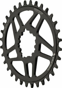 Wolf-Tooth-Elliptical-Direct-Mount-Chainring-36t-SRAM-Direct-Mount-Drop-Stop-F