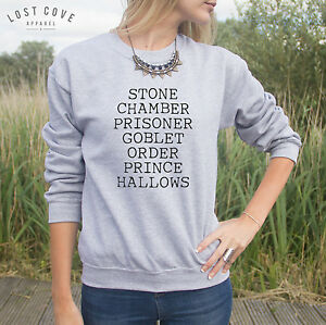 Stone-Chamber-Prisoner-Goblet-Order-Prince-Hallows-Jumper-Sweater-Harry-Potter