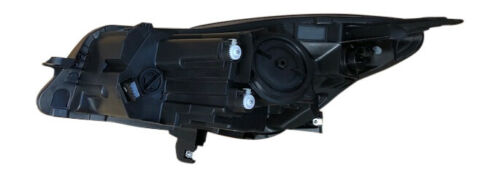 Right Passenger Side New Halogen Headlight for Buick Regal 2014-2017