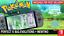 miniature 1 - Pokemon-Let-039-s-GO-Shiny-Scyther-Pinsir-BeeDrill-amp-Mewtwo-6-IV