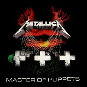 METALLICA-cd-cvr-MASTER-OF-PUPPETS-Official-SHIRT-XL-new
