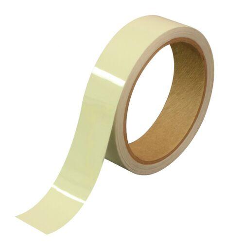 Phosphorescent Luminous Military Tape 5 yards 8235 Rothco