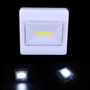 Mazorca-magnetica-LED-pared-luz-campamento-bateria-operado-con-interruptorSC