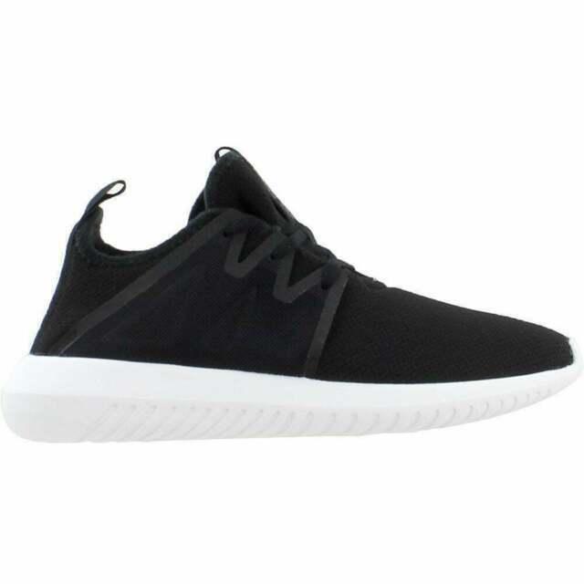 Size 8.5 - adidas Tubular Viral 2 Black 2017 for sale online | eBay