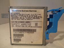 IBM 11S21F4867YL1118323035 Component Computer Computing Repair Part