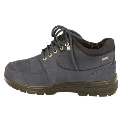Double Femmes Sommet Chaussures Padders Pour De Imperméable Randonnée Rqq56An