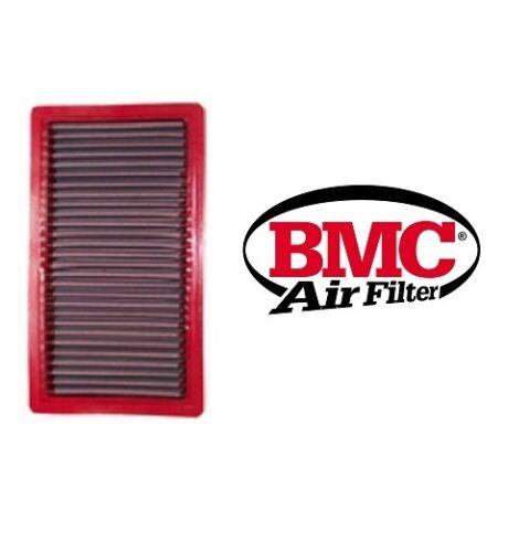 BMC FILTRO ARIA SPORT AIR FILTER FIAT STILO 1.6 16V 103HP 2001-2007