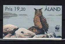 ALAND Yvert n° C 109 neuf sans charnière