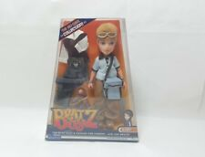 Bratz Boy Koby Doll The Nu-cool collection