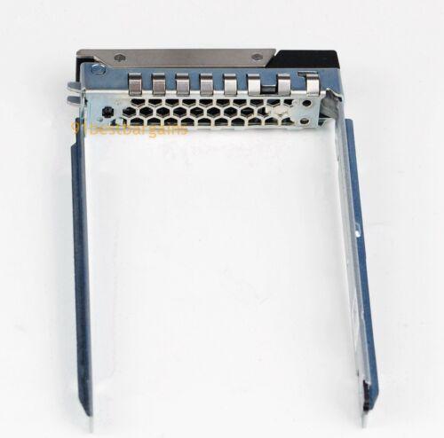 """DELL Gen 14 Poweredge Server R640 R740 R740xd R940 SFF 2.5/"""" HDD Tray Caddy DXD9H"""