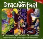 Drachenthal 1 - 3: Die Sammelbox (2007)