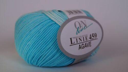 ONline Line 459 Agave