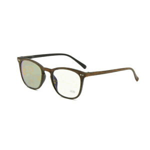 b08a034338 Image is loading Reading-Glasses-Transition-Photochromic-Progressive-Multi- Focus-Retro-