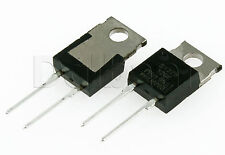 BY329-1200 Original New Philips Rectifier Diode