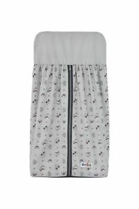 Diaper-Stacker-Traffic-Collection