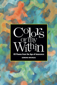 Colors-of-My-Within-Poem-Collection-by-Edmond-Bruneau