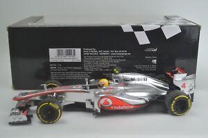1-18-MINICHAMPS-Lewis-Hamilton-McLaren-Mercedes-MP4-27-2012