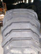 75060r26 Tire New Overstock Hf 3 Tubeless Radial 7506026 750 60 26 2826 28 26