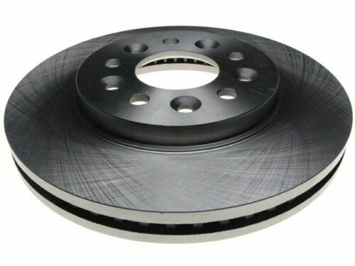 For 2004-2007 Ford Freestar Brake Rotor Front Raybestos 96772XJ 2006 2005 R-Line