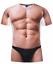 New-Fashion-Cool-Women-Men-Funny-Muscle-Print-3D-T-Shirt-Casual-Short-Sleeve-Tee thumbnail 24