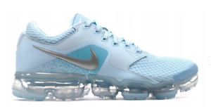 Chaussures 917962 Vapormax Nike Femmes Trainers 403 Air xSq8F