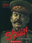Joseph Stalin by Sean McCollum (Paperback / softback)