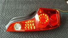 2003, 2004, 2005 Infiniti G35 Coupe OEM LED RH (Passenger Side) Tail Light