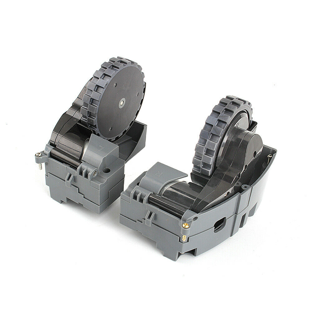 Left Right Wheel Module Replacement For iRobot Roomba 800 980 860 861 870 871