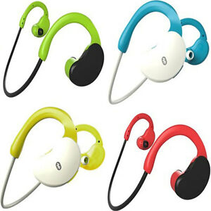 Stereo-Bluetooth-Wireless-Headphones-with-Call-Answering-and-Built-In-Microphone