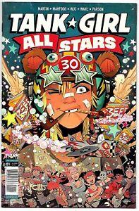 Tank-Girl-All-Stars-1-Cvr-A-Titan-2018-NM