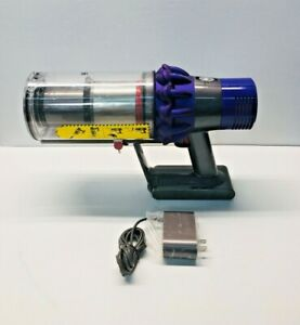 Dyson-Cyclone-V10-Absolute-Cordless-Motor-with-Battery-and-Charger-only